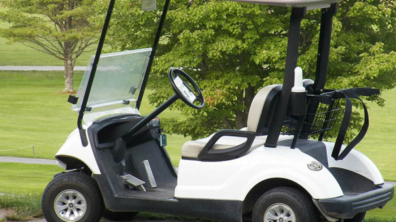 First Time Golf Cart Tire Buying Guide – The Giga-Tires Blog on 20x10-10 tires, truck tires, utv tires, 23x10.5-12 tires, v roll paddle tires, skid steer tires, sweeper tires, 18 x 8.50 x 8 tires, mud traction tires, ditcher tires, carlisle tires, motorcycle tires, industrial tires, sahara classic tires, 18x8.5 tires, atv tires, trailer tires, tractor tires, bicycle tires,