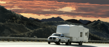 Choosing the Top 5 Radial and Bias Trailer Tires on the Market