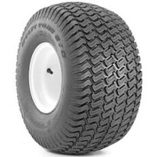 Commercial Turf Tread tires