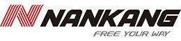 Shop for Nankang Tires