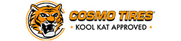 Shop for Cosmo Tires
