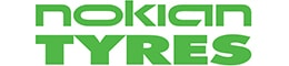 Shop for Nokian Tires