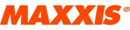 Shop for Maxxis Tires
