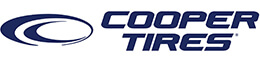 Shop for Cooper Tires