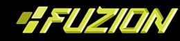 Shop for Fuzion Tires