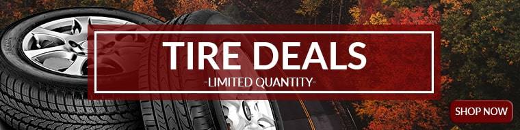 fall-deals-mobile-banner-min.jpg