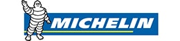 Shop for Michelin Tires