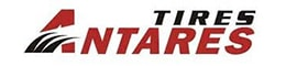 Shop for Antares Tires