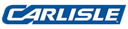 Shop for Carlisle Tires